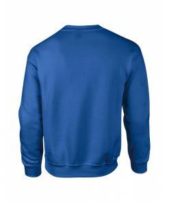 genser med trykk