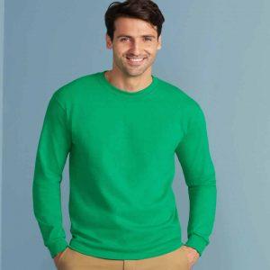 T-Shirt L/S