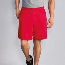 Shorts/Bukser