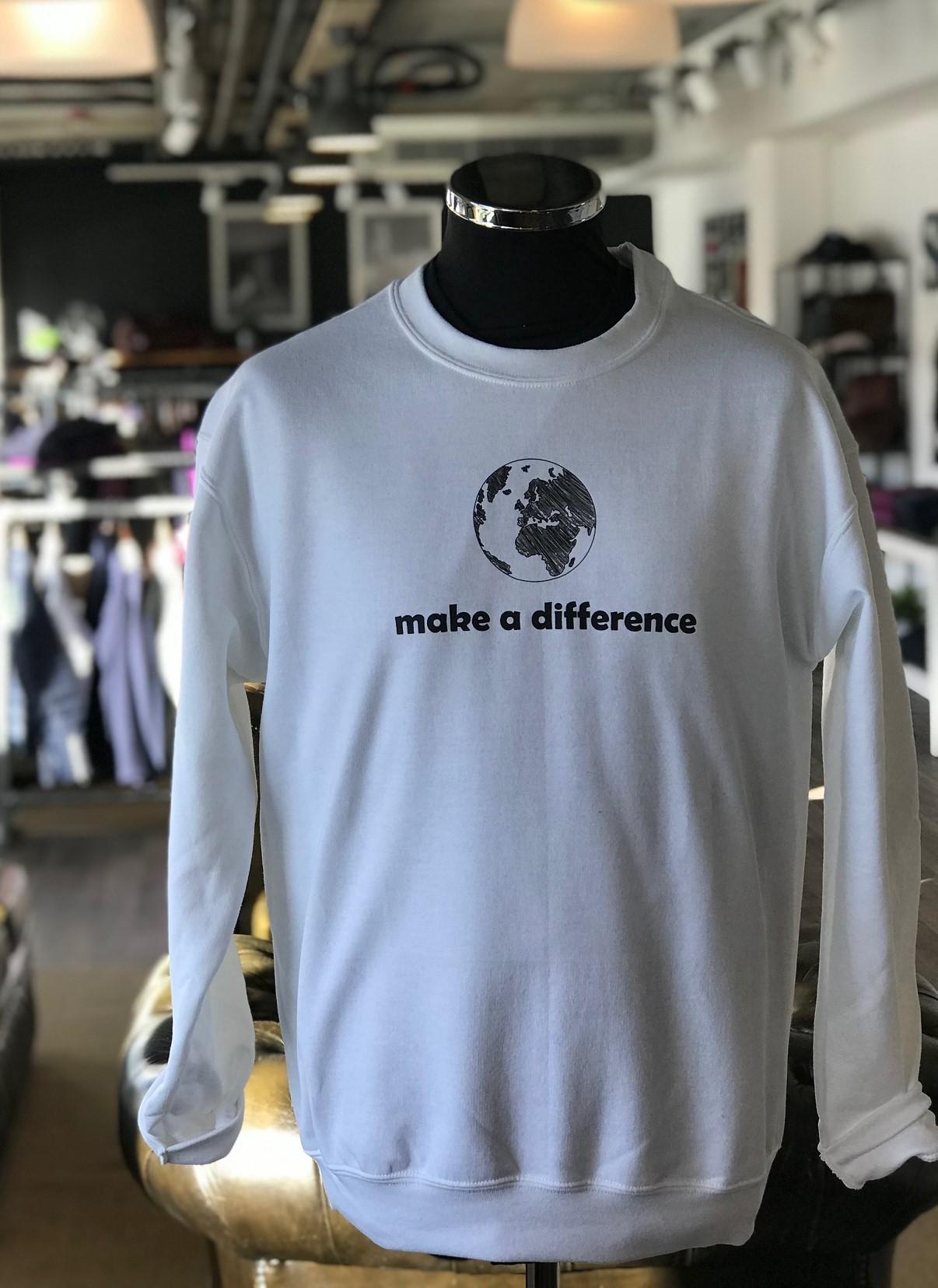 Gildan Heavy Cotton T shirt herre t skjorte med trykk el