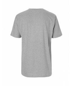 T-skjorte med egen logo
