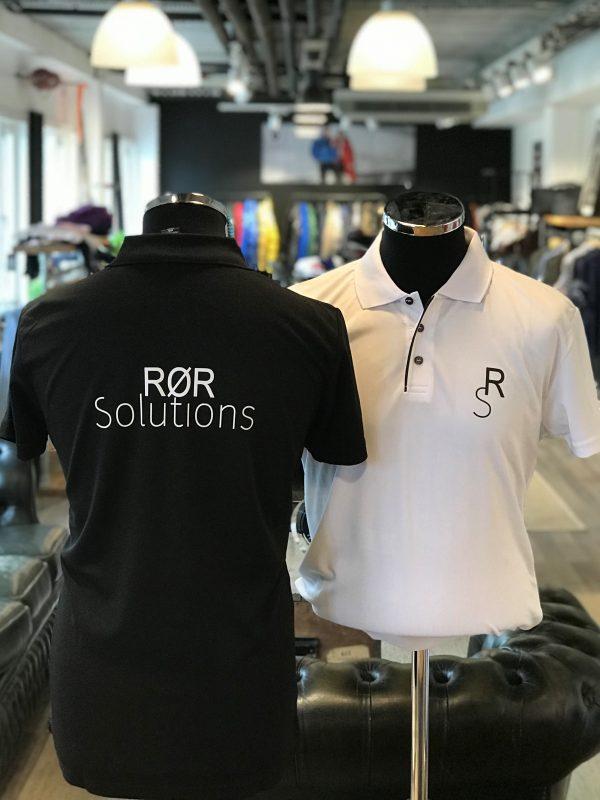 46f883354 Arbeidsklær Arkiver - T-Skjorter med trykk